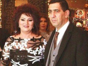 Zöhrə Abdullayeva var-dövlətini ona bağışlayıbmış