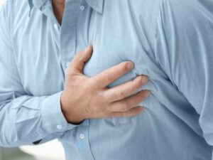 İnfarktın əsas səbəblərindən biri! Ehtiyatlı olun!