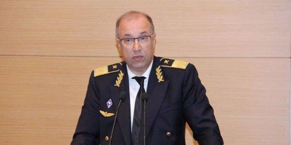 Zaur Hüseynov 200 min manatlıq qapı-pəncərə alır