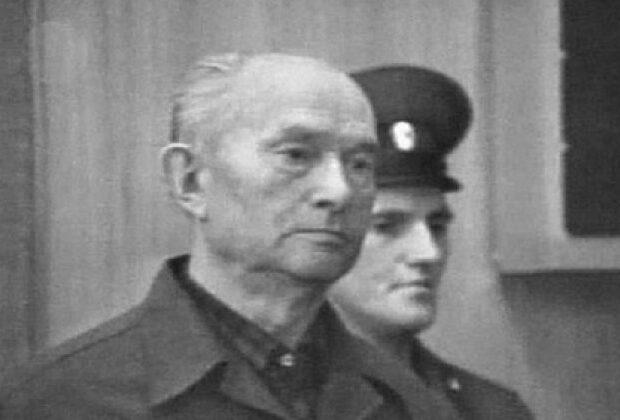 25 il Amerika kəşfiyyatına işləyən sovet generalı – Onu Reyqan da xilas edə bilməyib