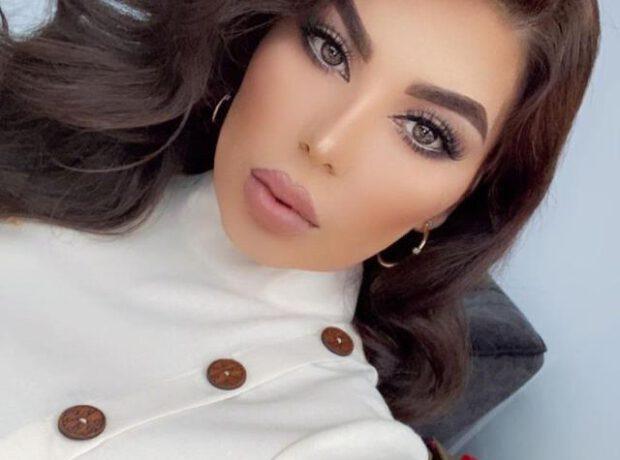 Əfqanıstanın pop-ulduzu ölkədən qaçdı – FOTO