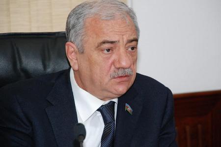"""Səttar Möhbalıyevin """"sağmal inəyi"""" – """"Putyovka"""" alverilə milyonçuya çevrildi…"""