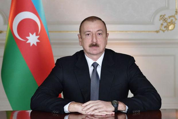 Dövlət Neft Şirkətinə iki vitse-prezident təyin edildi – SƏRƏNCAM