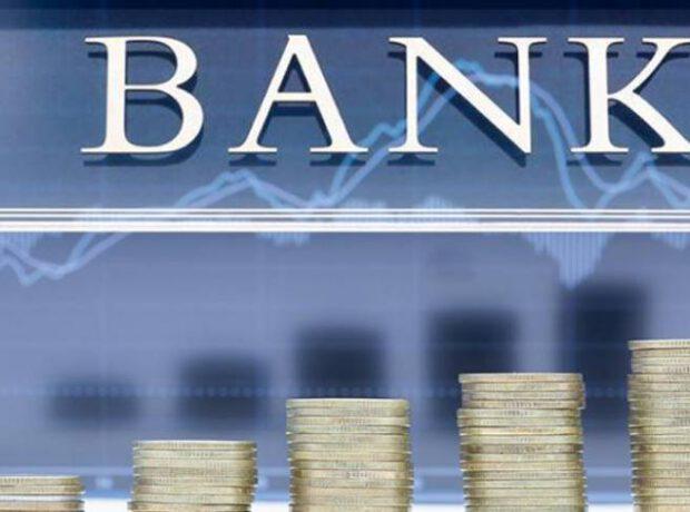 Azərbaycanda bank böhranının yeni dalğası başlayır – 7 bankı gözləyən TƏHLÜKƏ