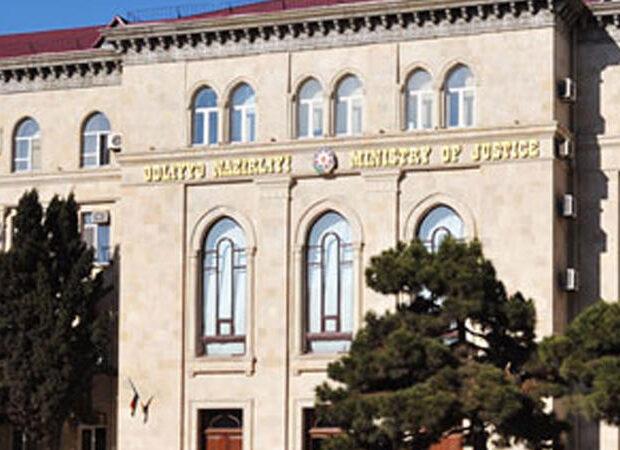 Azərbaycandakı siyasi partiya, QHT və KİV-lərin sayı açıqlandı