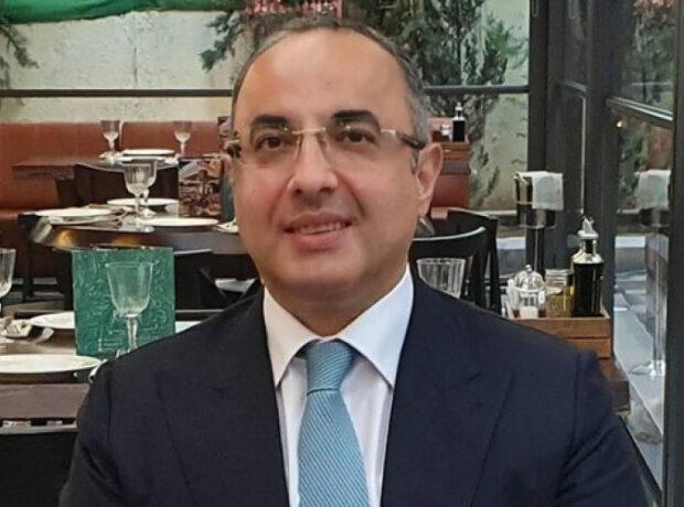 """İş adamından AZAL prezidentinin xanımına: """"Bəzi məsələləri kəsdiyimiz çörəyə görə açıqlamıram…"""""""