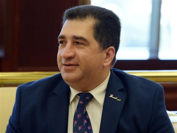 """Zaur Mirzəzadə koronavirusa yoluxub – """"2 doza vaksin vurdurmuşam, amma…"""""""