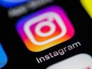 """Bu şəxslərin """"Instagram""""dan istifadəsi QADAĞAN EDİLƏCƏK"""