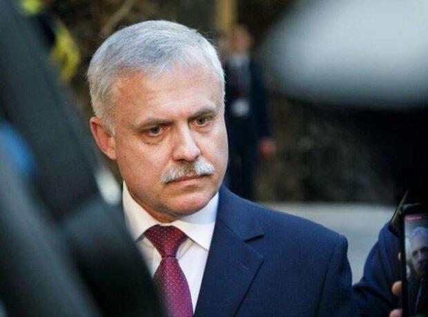 KTMT-nin baş katibi Ermənistana getdi