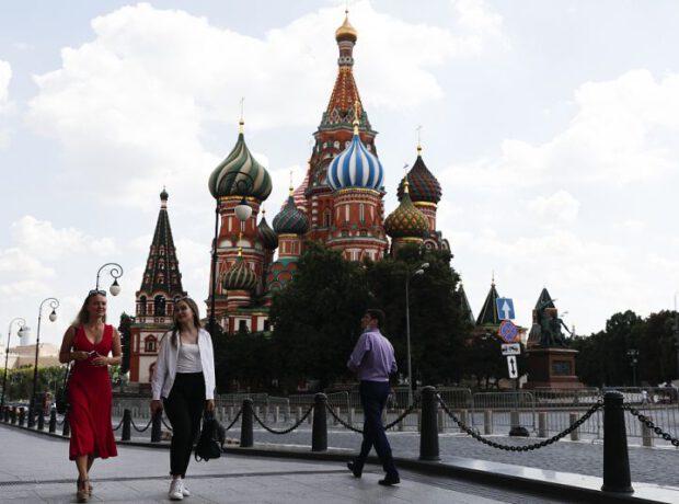 Rusiyada yaşayan azərbaycanlıların NƏZƏRİNƏ: Sentyabrın 30-dək …
