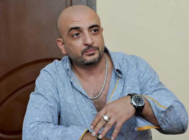 Aqil M.Quliyev 43 kiloqram arıqlayıb bu hala düşdü – FOTO