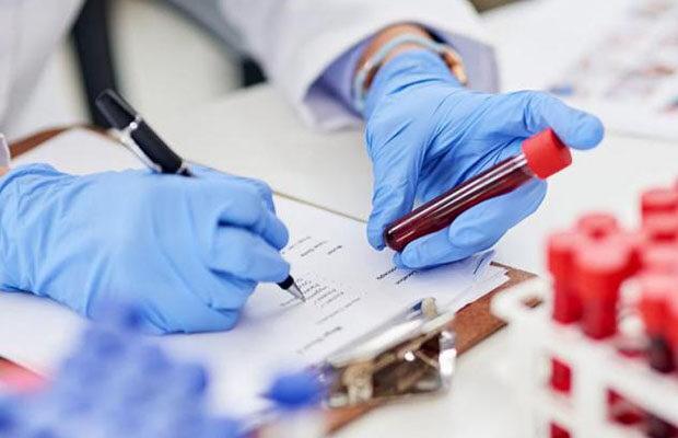Azərbaycanda koronavirusa yoluxanların sayı 2000-i keçdi