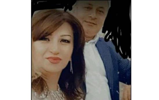 AzTV-nin vəfat edən rejissoru vaksin olunmuşdu? – TƏBİB-dən cavab