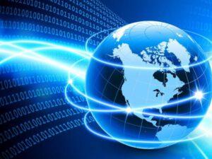 Dünya günlərlə internetsiz qalacaq – ŞOK SƏBƏB