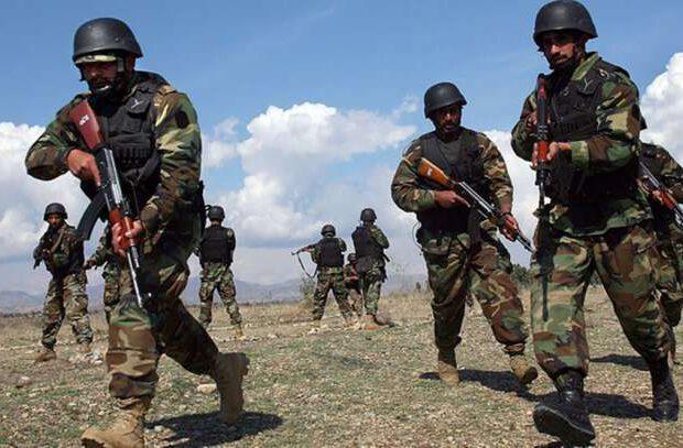 ŞİDDƏTLİ TOQQUŞMA: Pakistana hücum edildi – Ölənlər var
