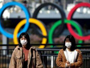 Tokio Olimpiadasında daha 29 nəfər koronavirusa yoluxdu