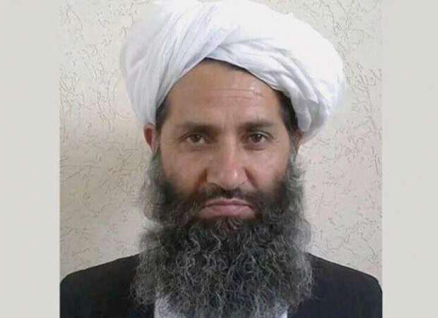 """Hakimiyyəti ələ keçirən """"Taliban"""" lideri Heybətullah Axundzadə KİMDİR? – DOSYE"""