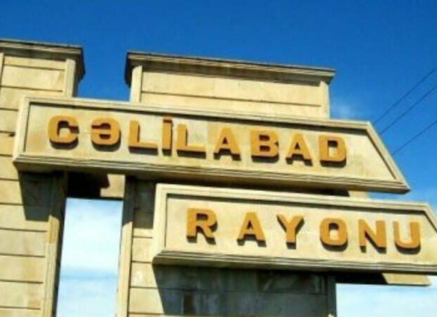Cəlilabadda 12 koronavirus xəstəsinə cinayət işi açıldı