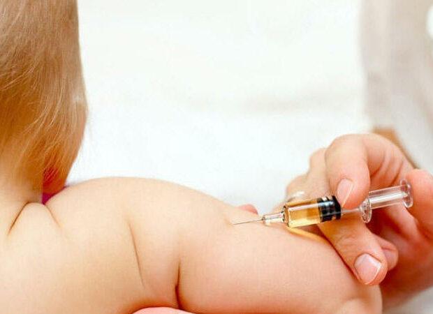 Baş pediatr valideynlərə ÇAĞIRIŞ ETDİ