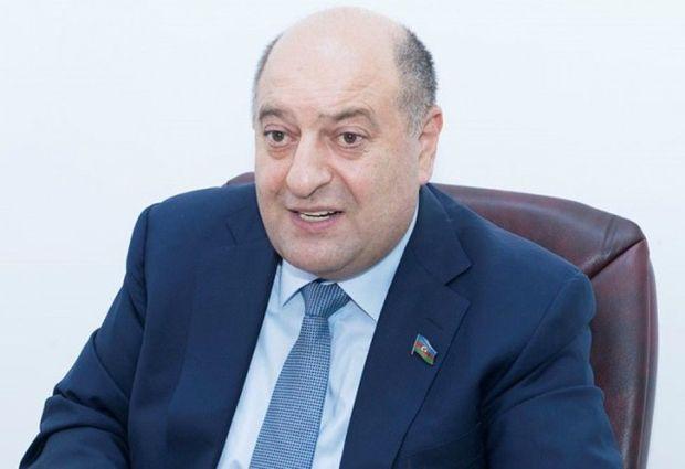 Deputat Musa Qasımlının qohumları vətəndaşı ölümcül döyüblər – TƏFƏRRÜAT