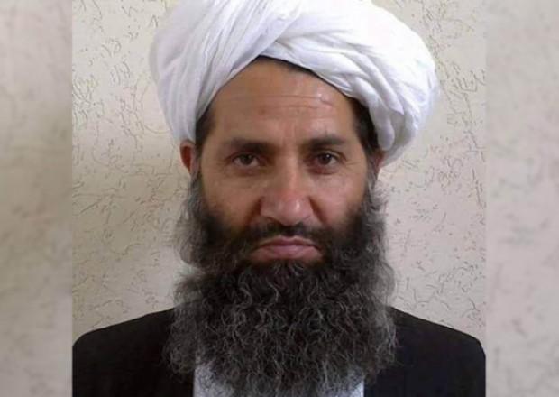Taliban lideri bütün siyasi məhbusları azad etməyi TAPŞIRDI