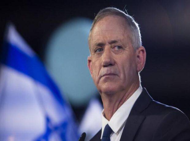 İsrail Türkiyəyə yardıma hazırdır