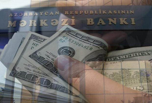 """Mərkəzi Bankın qeyri-rəsmi VALYUTA SİYASƏTİ: """"Məmurların milyardlarını sorğulamırlar, ancaq…"""" – İQTİSADÇI"""