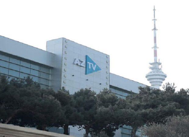 AzTV-nin xanım rejissoru koronavirusdan öldü – FOTO