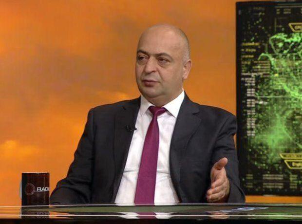 """Telman Qasımov: """"Cənab Prezident öz sözünün sahibidir, nəyi deyirsə hər zaman yerinə yetirir"""""""