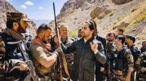 Əhməd Məsudun ordusu hücuma keçdi – Taliblər geri çəkildi