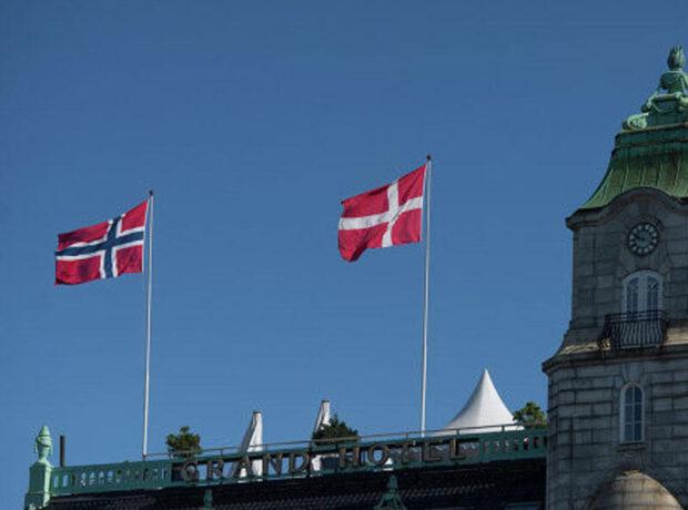 Norveçli siyasətçi: Ruslar düz qapımızın ağzındadır