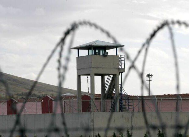Polis və penitensiar xidmət birgə əməliyyat keçirdi