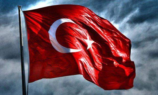 Türkiyədə DƏHŞƏT YAŞANIR – ÇOX SAYDA ÖLƏN VAR