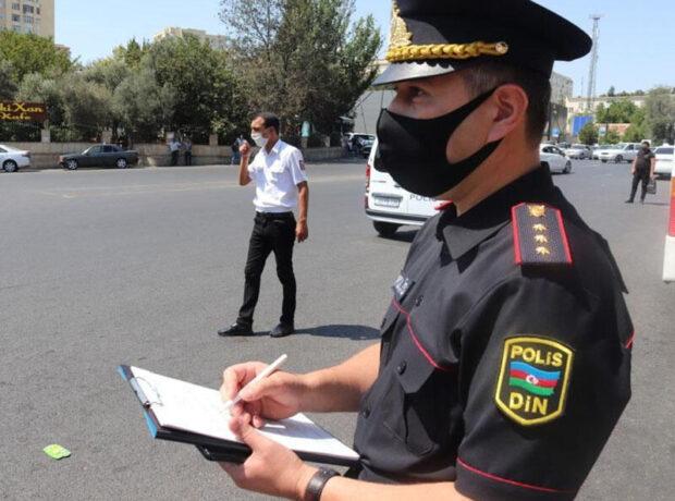 COVİD-19 pasportu ilə bağlı cərimələrin məbləğləri açıqlandı