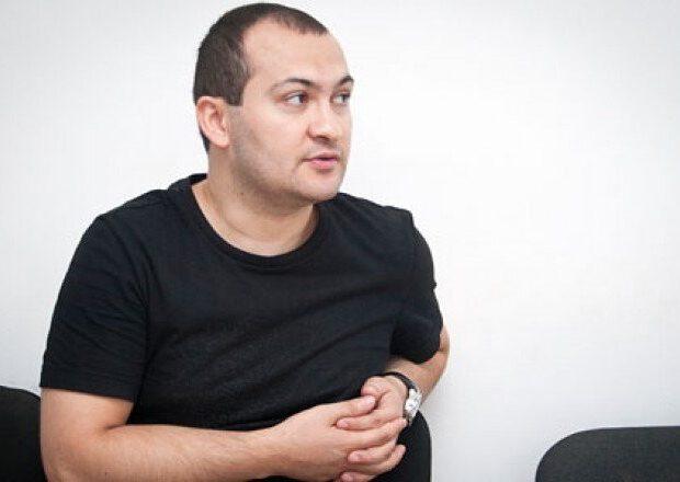 """""""Qiymətlər günbəgün qalxır, maaşlar olduğu kimi qalır"""" – Turan İbrahimov"""