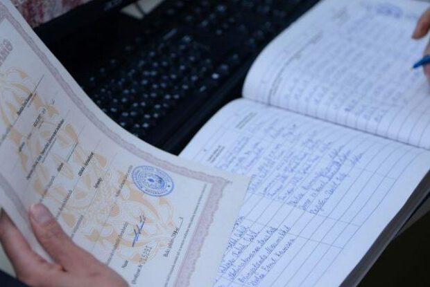 Diplomu tanınmayan universitetlərin SİYAHISI – RƏSMİ