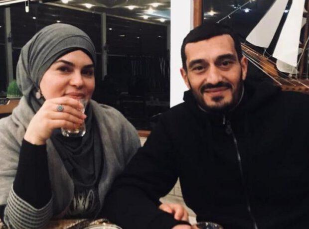 Kürəkəni Alim Qasımovun evindən oğurluq etdi, həbs edildi