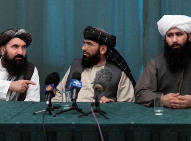 """""""Taliban""""ın izi ilə: hazırlıqlar gedir, sürprizlər gözlənilir"""