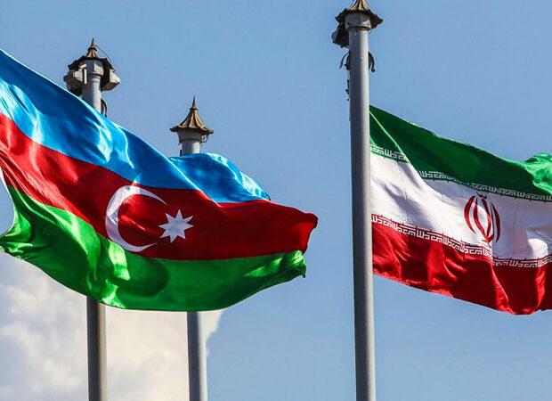 İran bu tarixdən Azərbaycanla quru sərhədlərini açır
