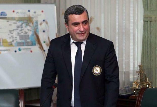 Elnur Əşrəfoğlunun anası Birinci vitse-prezidentə MÜRACİƏT ETDİ – FOTO