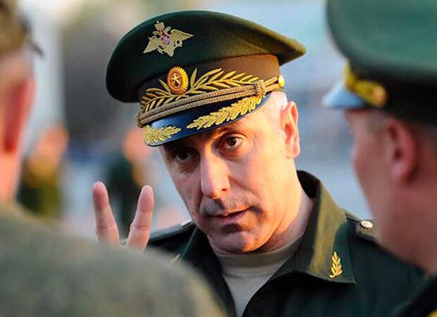 General Rüstəm Muradovla bağlı ciddi iddialar ortaya çıxdı: O, niyə qovulub?