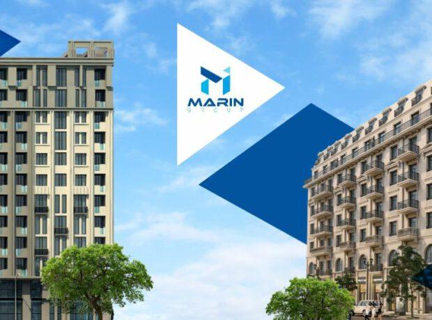 """Vətəndaşdan şok iddia: """"Marin Group"""" şirkəti insanları evlərindən sürüyə-sürüyə çıxardır"""