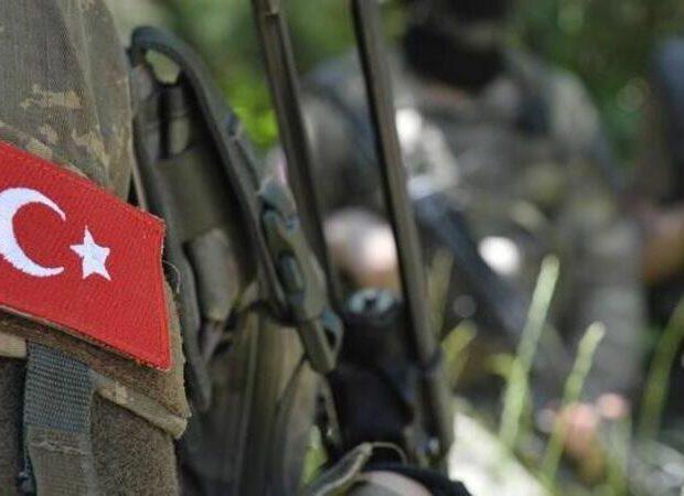SON DƏQİQƏ: Türk hərbi bazasına hücum oldu, şəhid və yaralılar var