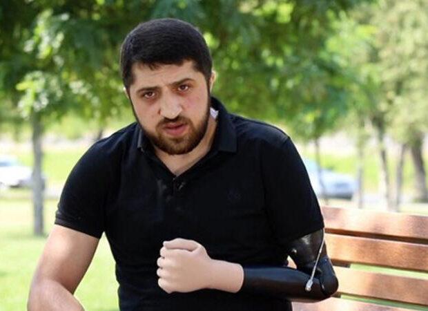 Biz qalib gələ bilməzdik, əgər Azərbaycan… – Qarabağda döyüşmüş erməni könüllüdən ŞOK ETİRAFLAR