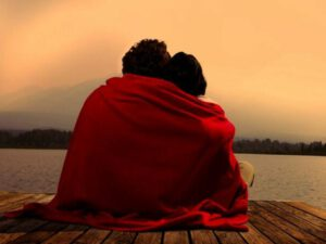 Bakıda iranlı qadınla sevgi yaşayan 25 yaşlı oğlanın başına gələnlər – TƏFƏRRÜAT