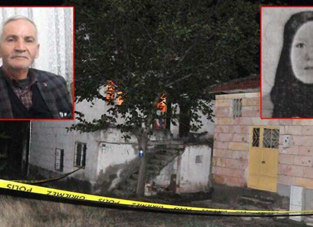 Türkiyədə FACİƏ: Azərbaycanlı qadını öldürdü, özünü qatarın altına atdı – FOTO