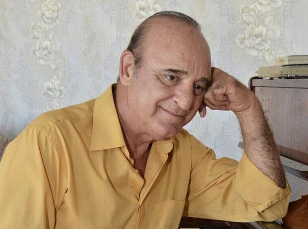 Yaqub Zurufçunun son durumu açıqlandı