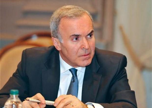 Prezidentin yeni vəzifəyə təyin etdiyi Vaqif Sadıqov kimdir? – DOSYE