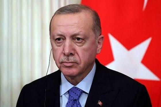 Türkiyəli seçicilərin Erdoğana etimadı azalıb