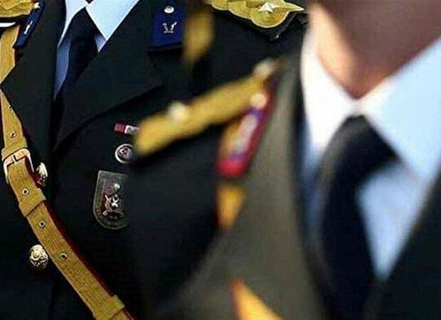 Ərdoğanın əmriylə Türkiyənin 4 generalı Azərbaycana təyinat aldı